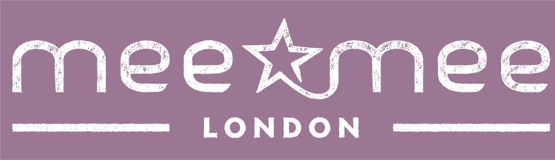 Mee Mee London