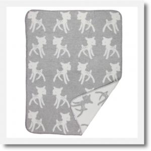 1000×1000 FG bambi grey 2