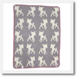 1000×1000 FG bambi grey pink 2