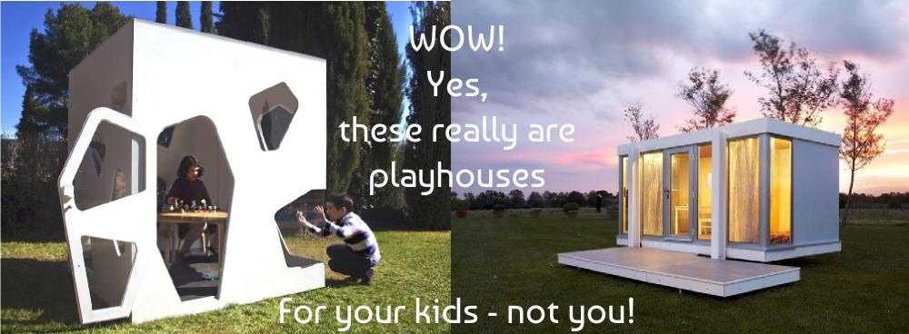 playhouses home page