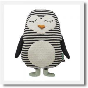 OYOY penguin 1