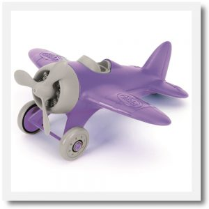 green-toys-purple-plane-1