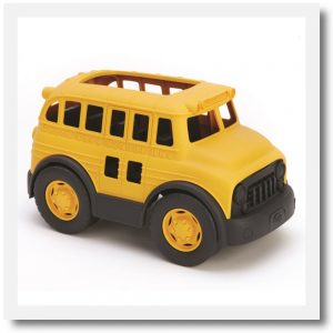 green-toys-school-bus-1