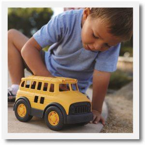 green-toys-school-bus-2